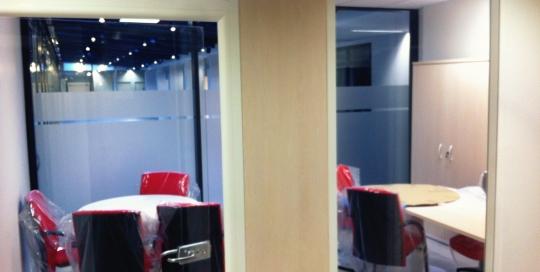 bureaux-verre-toulouse