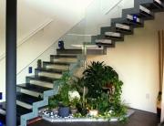 paroi-escalier-verre