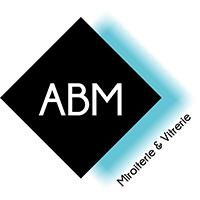 ABM Miroiterie & Vitrerie