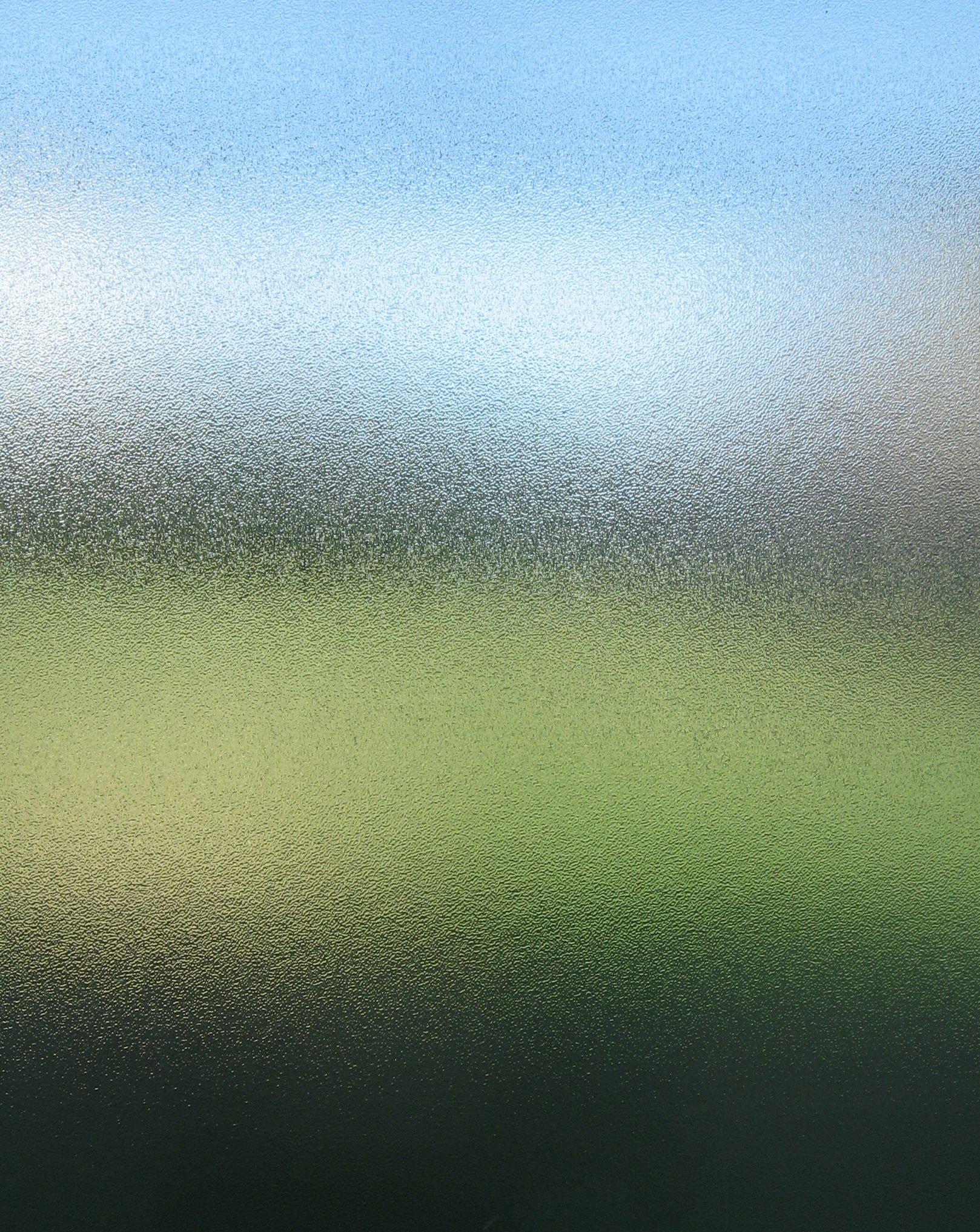Vitrerie miroiterie verre d poli acide verre clair d poli for Rendre une vitre opaque