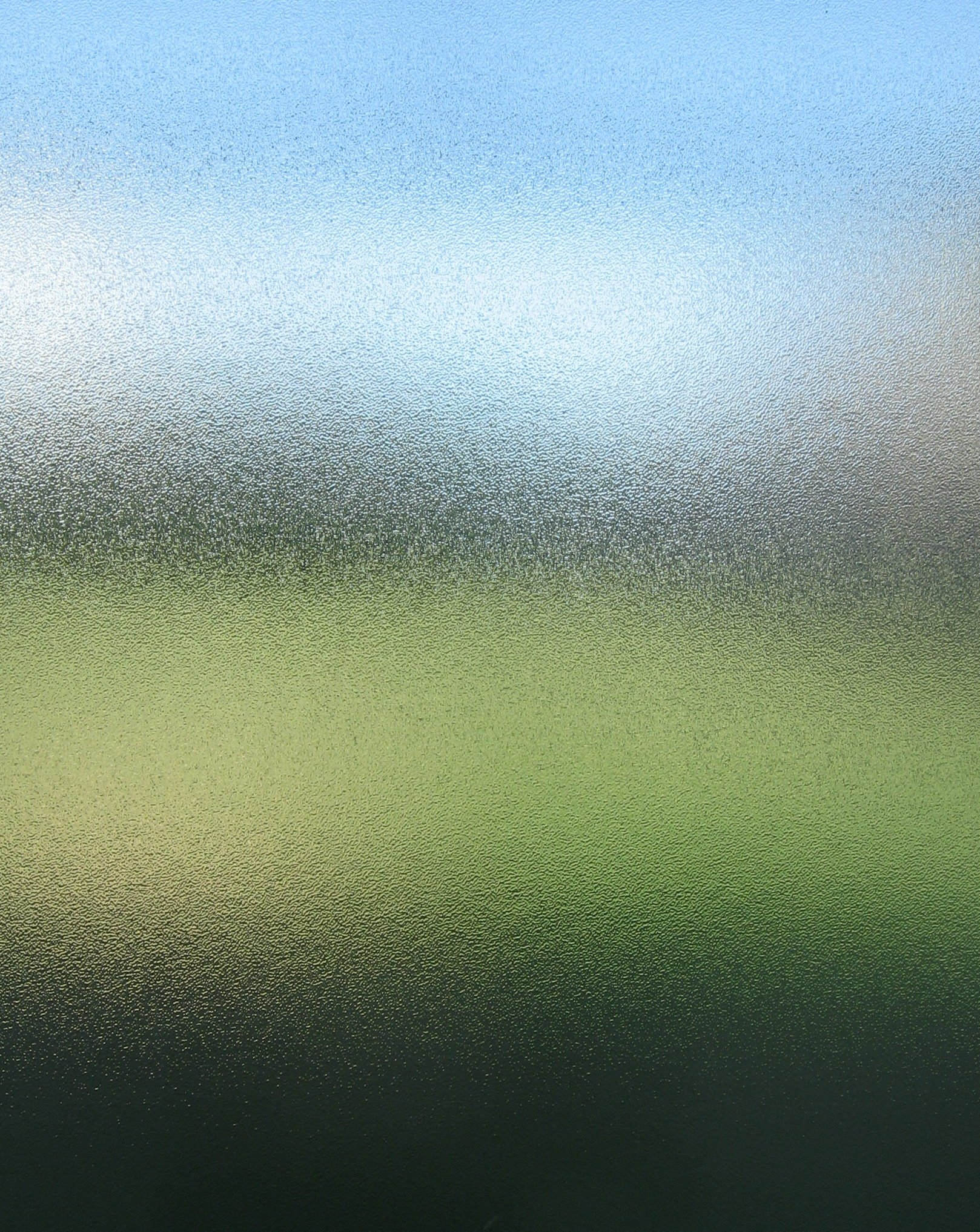 vitrerie miroiterie verre d poli acide verre clair d poli acide vitrage intimit satin. Black Bedroom Furniture Sets. Home Design Ideas