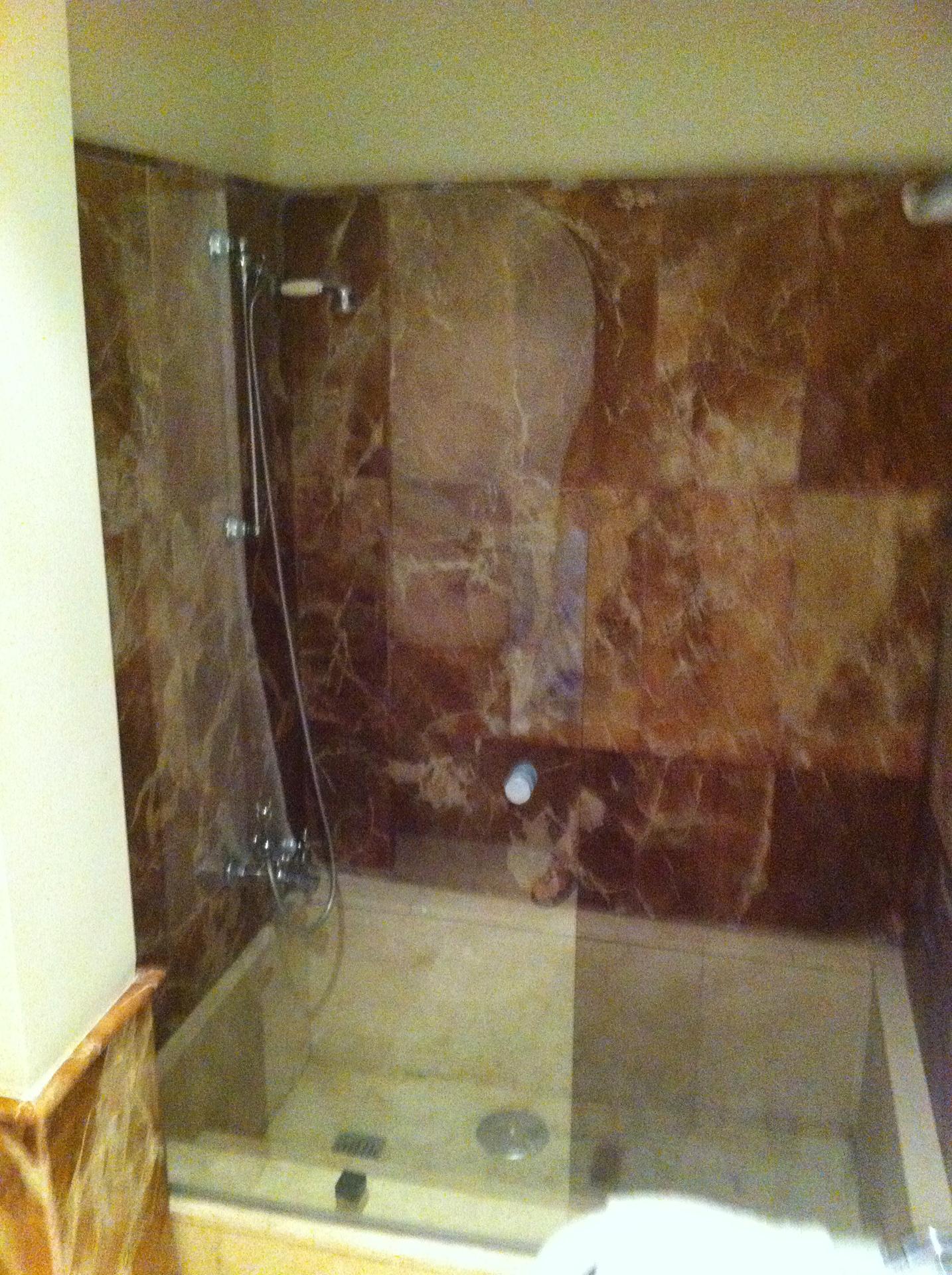 Paroi vitre douche cheap paroi de douche italienne paroi for Vitre douche italienne brico depot